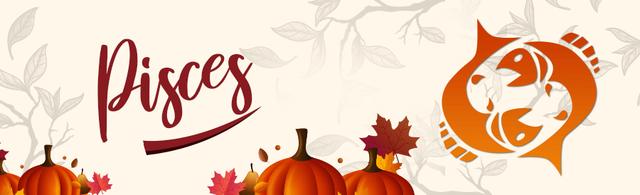 thanksgiving-pisces