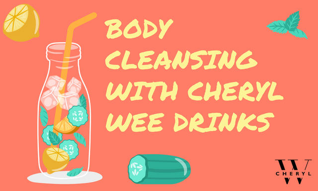 Body-Cleansing-with-Cheryl-Wee-Drinks