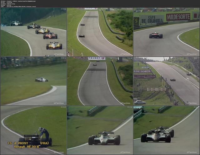 Formula-1-s1982e13-Austrian-Grand-Prix-Highlights-mp4.jpg