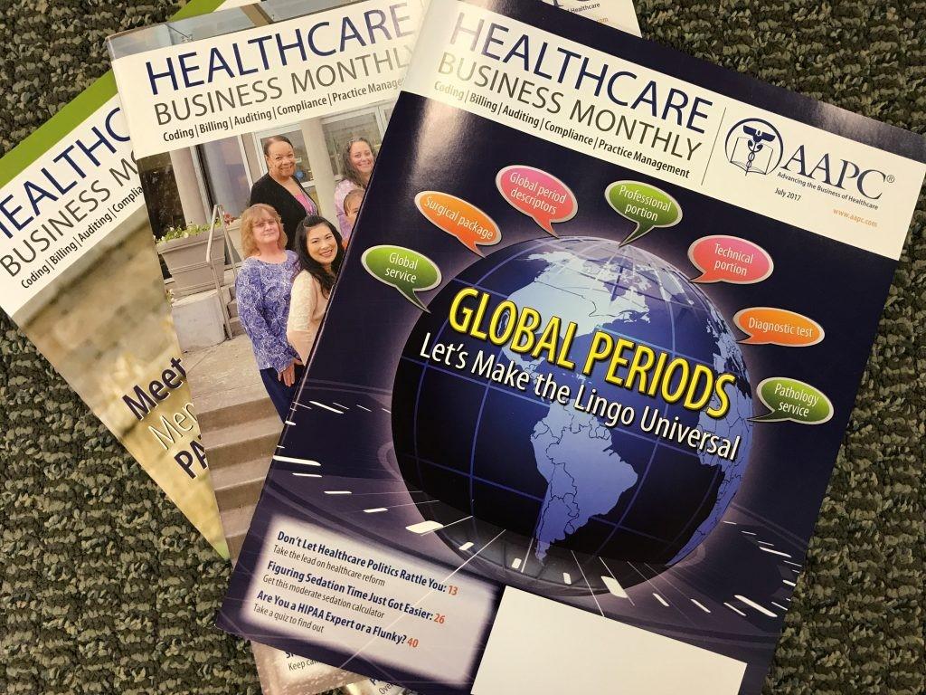 healthy care propolis 3800 review