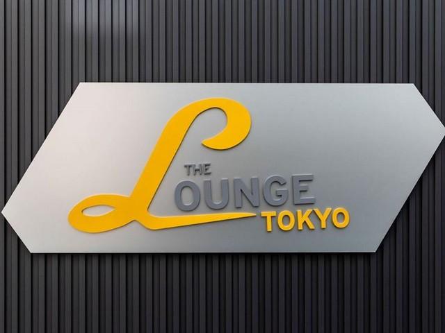 Automobili Lamborghini et Yohji Yamamoto célèbrent l'inauguration du Lamborghini Lounge Tokyo et du Studio Ad Personam 571321