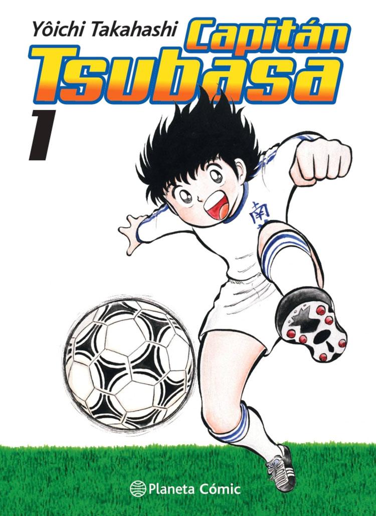 portada-capitan-tsubasa-n-01-yoichi-takahashi-202005181640.jpg