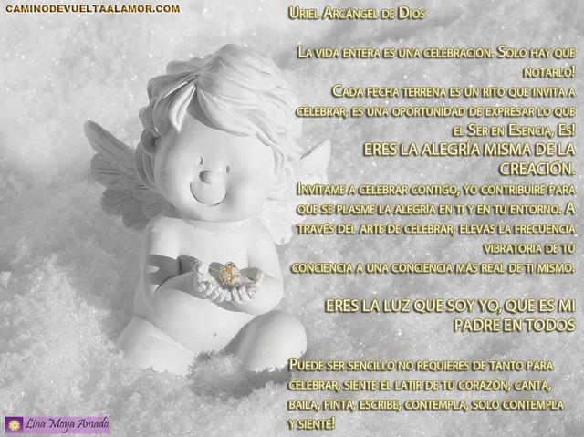 uriel-arcangel