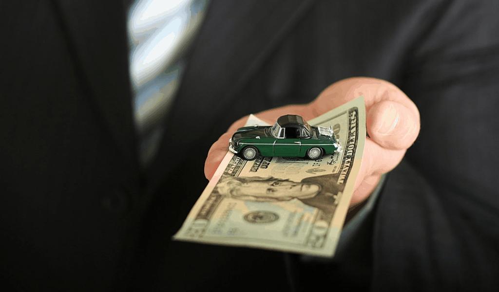 Most Noticeable Car Insurance