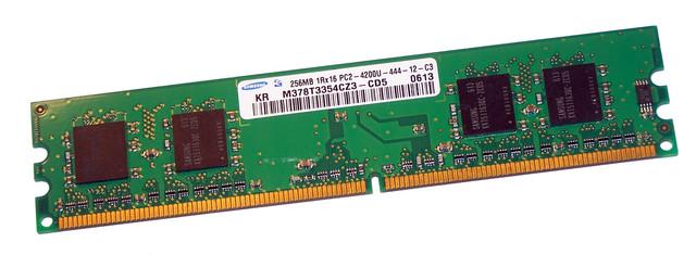 Samsung-M378-T3354-CZ3-CD5-001