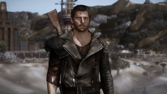 Fallout Screenshots XIV - Page 27 Fallout-NV-2021-05-26-01-24-34