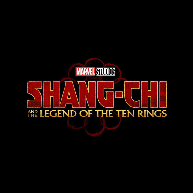Shang-Chi and the Legend of the Ten Rings [Marvel - 2021] MA2