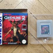 Gremlins 21