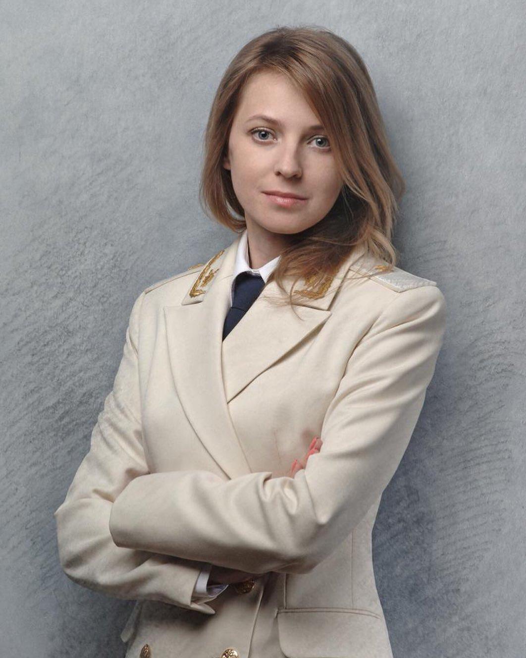 Natalia-Poklonskaya-8