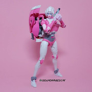 Masterpiece-MP-51-Arcee-04