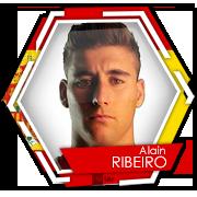 A-Ribeiro.png