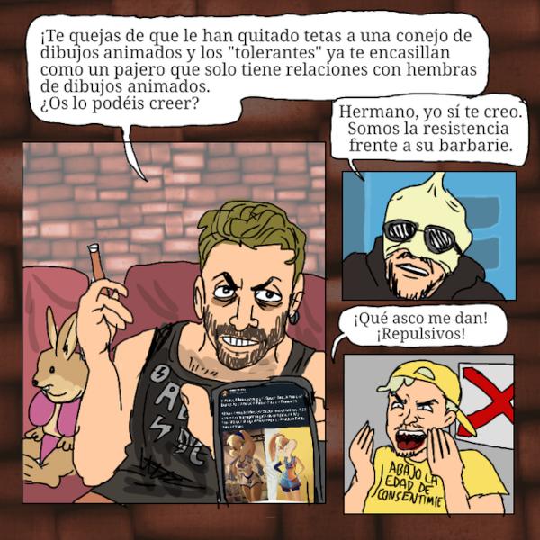 Frente Obrero Español - Página 3 Jpgrx9991