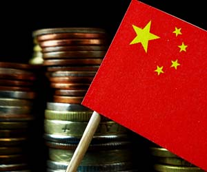 China-economy-recovers-while-companies-gather-on-debt-Profitix-News