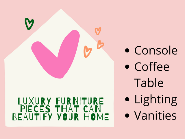 Luxury-furniture-pieces-that-can-beautify-your-home-2