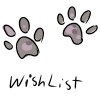 Little-wishlist-icon.png