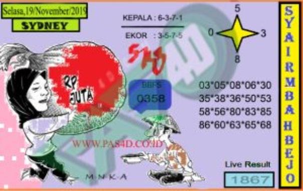kode-syair-sdy-3