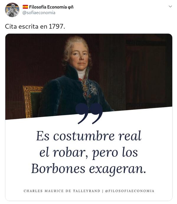 Costumbres Borbónicas : Juancar se dispara en un pie con una escopeta. - Página 10 Created-with-GIMP