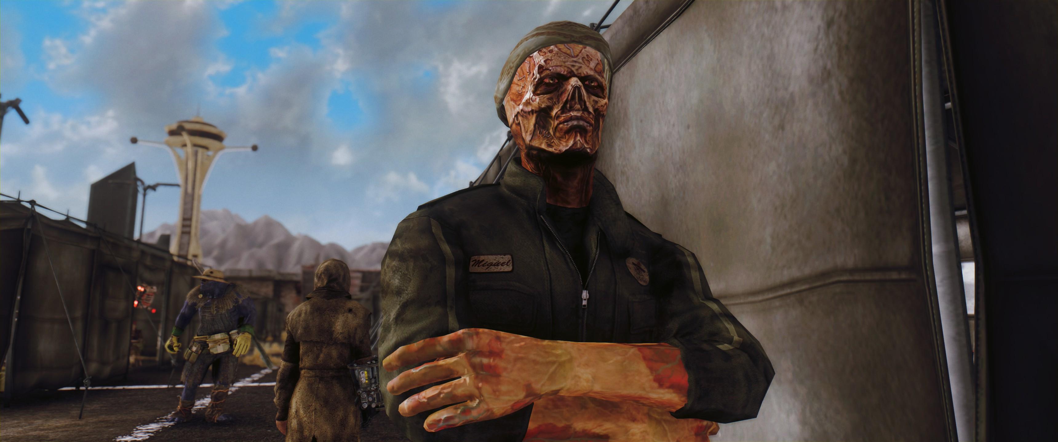 Fallout Screenshots XIV - Page 5 22380-screenshots-20191002182146-1