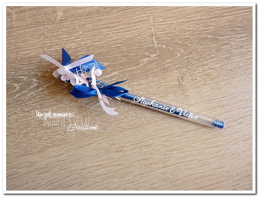 unjolimoment-com-stylos-S-V-7