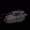 Conjunto armamentístico Yoyhaniano  Yoyhanque