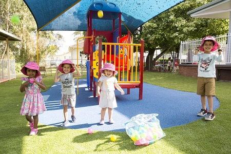 Child-Care-Centres-in-Toongabbie