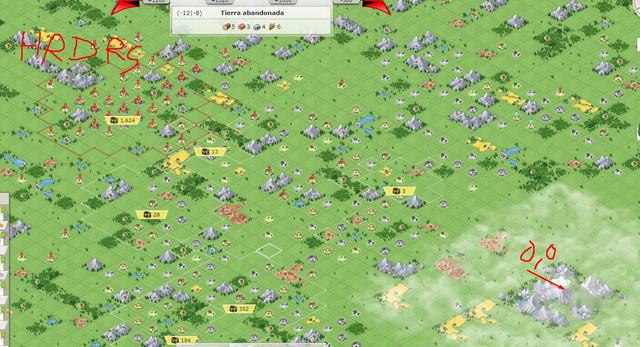 Screenshot-49.jpg
