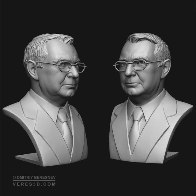 Portrait bust.jpg