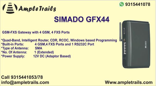 SIMADO-GFX44