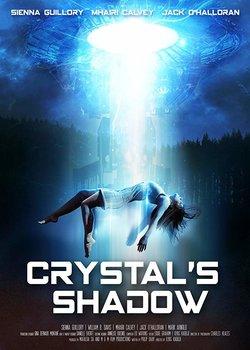 Crystal's Shadow (2019)