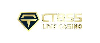 SA Gaming logo