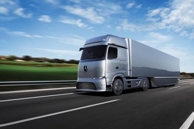 [Inclassable] Le topic des camions - Page 8 C3-F1541-E-D897-4502-ACF5-19-D524-CA86-B4