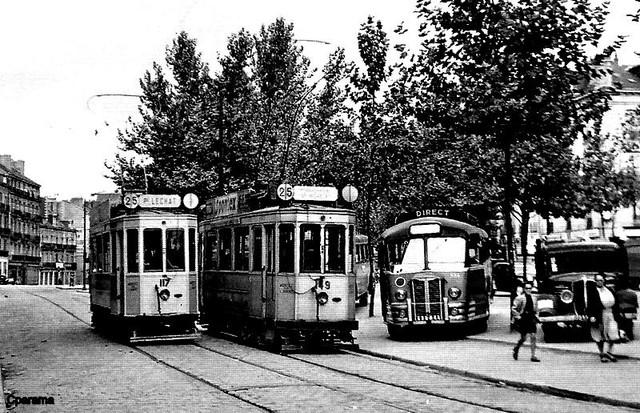 1570083072-Nantes-1953