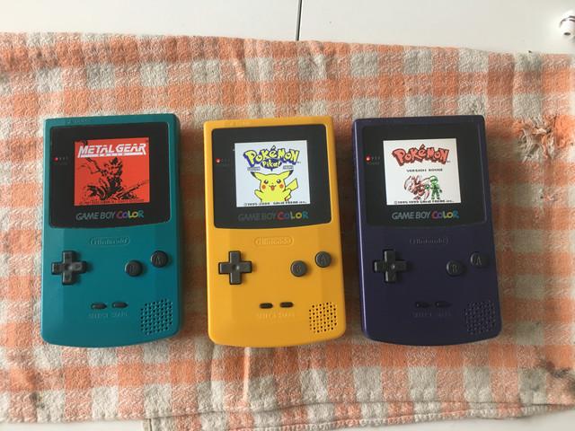 [Vendu] Game Boy Color avec écran IPS 85€ 2-F980681-5-C02-4-E8-B-BB0-D-D0816894-DD84