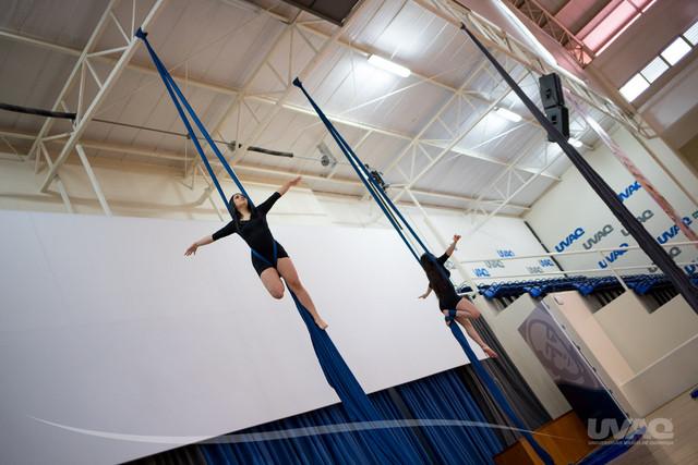 Presentacio-n-talleres-de-danza-IMG-9070