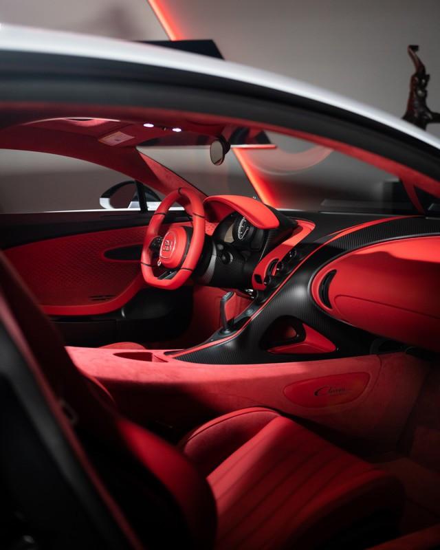 Bugatti Chiron Pur Sport – La livraison aux clients commence  12-pur-sport-deliveries