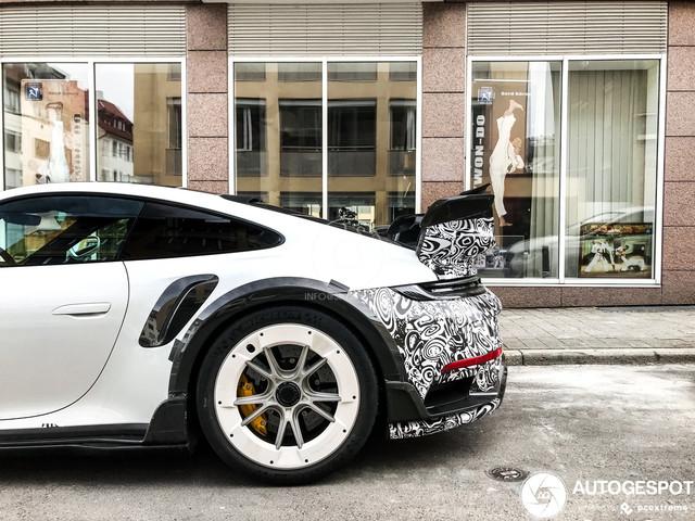 2018 - [Porsche] 911 - Page 23 BEF8-E19-C-5-D1-A-4774-96-A5-820-BC6-D09602