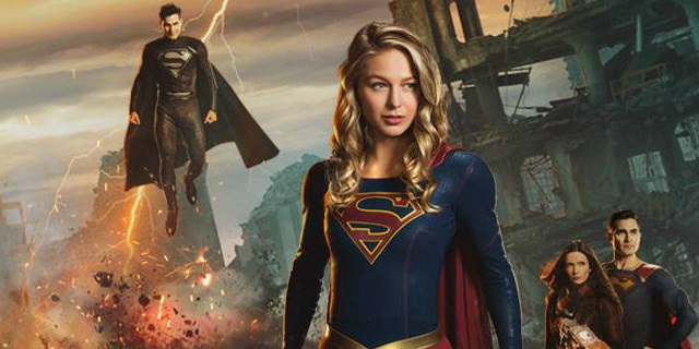 ELSEWORLDS: All The Biggest Moments And Spoilers From
