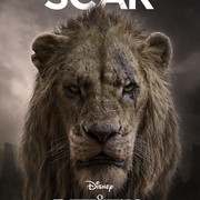 TYCOON-CHAR-BANNERS-LIONS-NAMES-SCAR-BRAZIL
