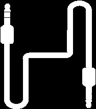 /images/hmta logo