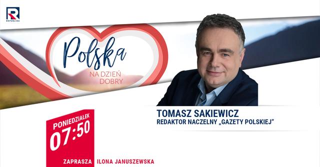 Sakiewicz3