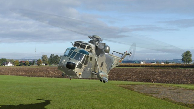 2020-12-04-Free-RC-Helicopter-Simulator-005