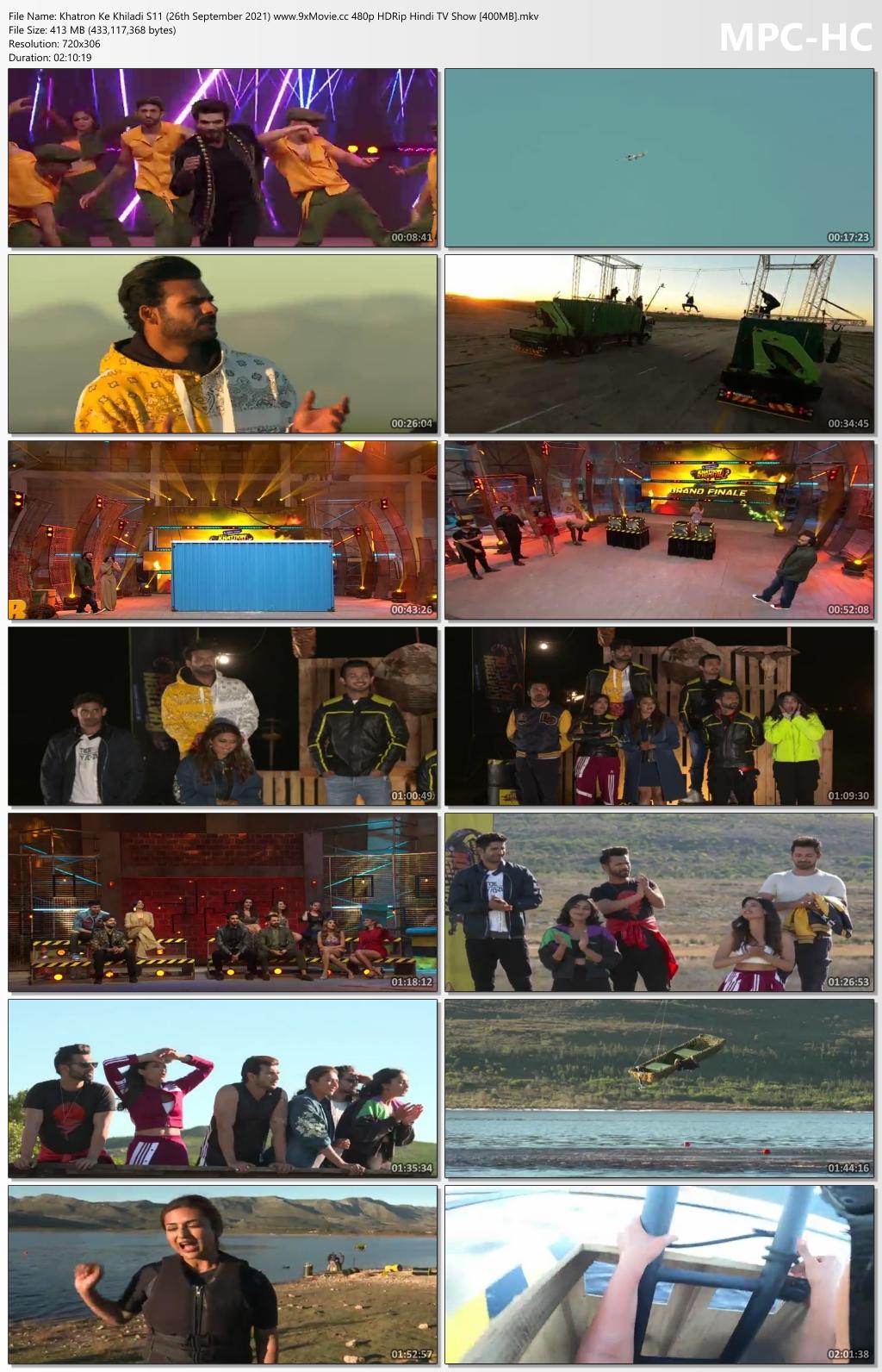 Khatron-Ke-Khiladi-S11-26th-September-2021-www-9x-Movie-cc-480p-HDRip-Hindi-TV-Show-400-MB-mkv