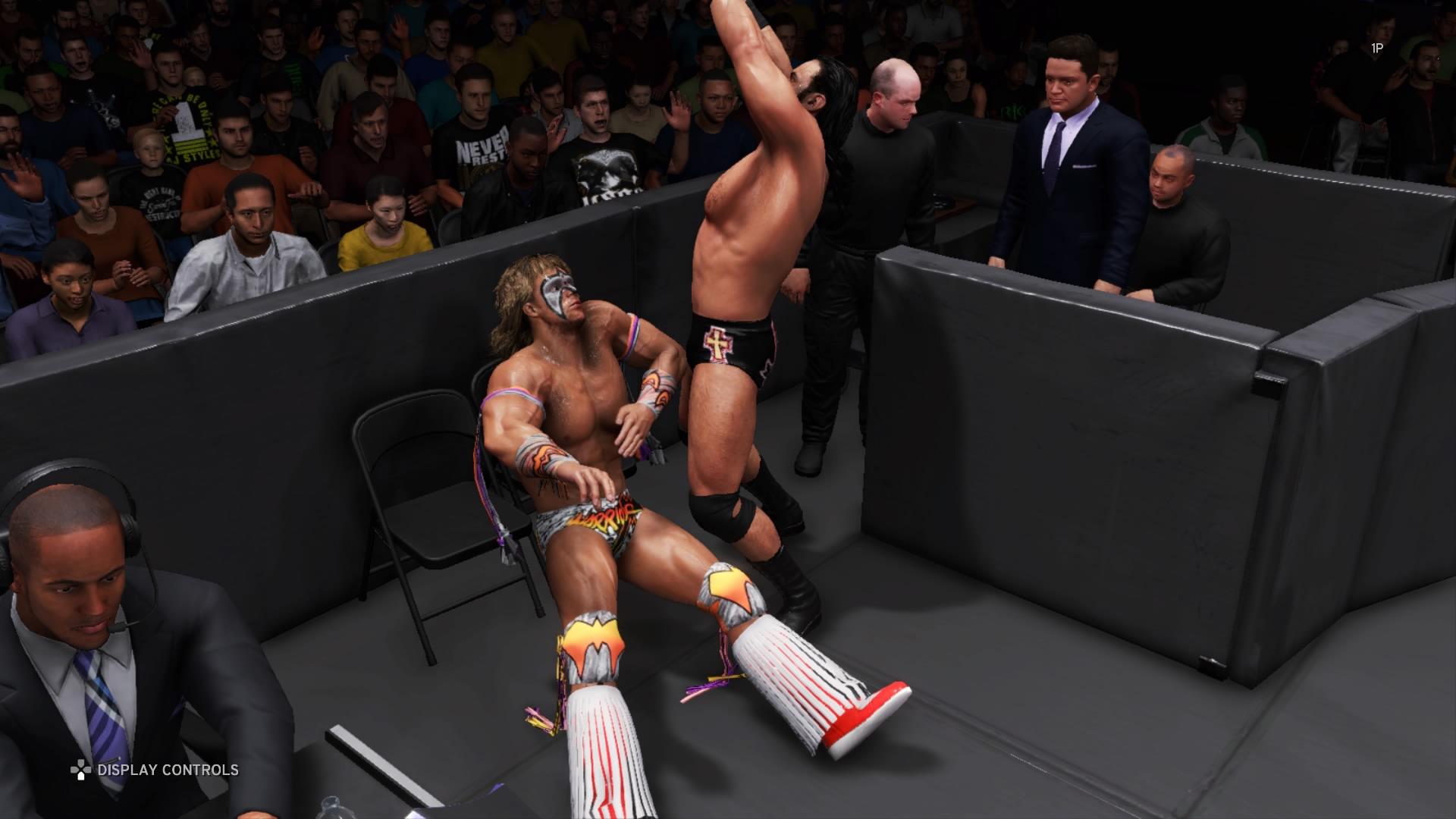 WWE-2-K20-20200126174816.jpg