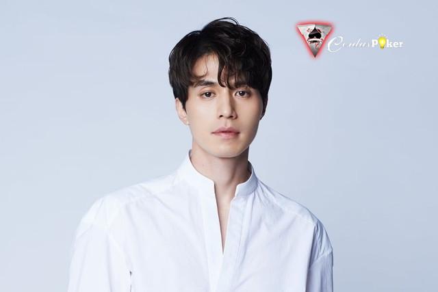 Tips Kulit Sehat Ala Lee Dong Wook, Segera Hapus Makeup