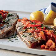 bifes-de-atum-com-tomate