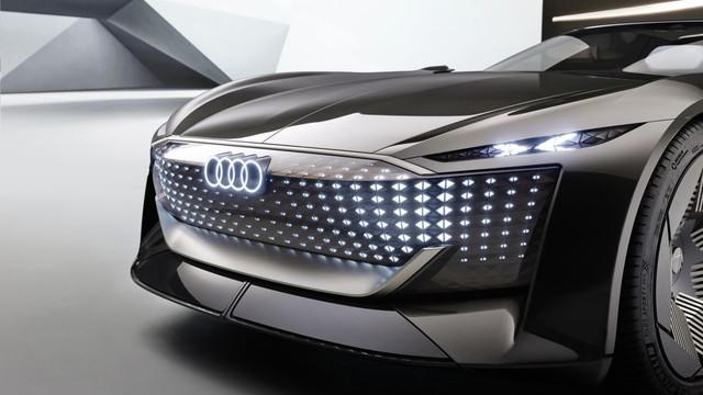 2021 - [Audi] Sky Sphere  038672-E8-0-CAD-478-E-80-E9-0-A85-AE02-F123