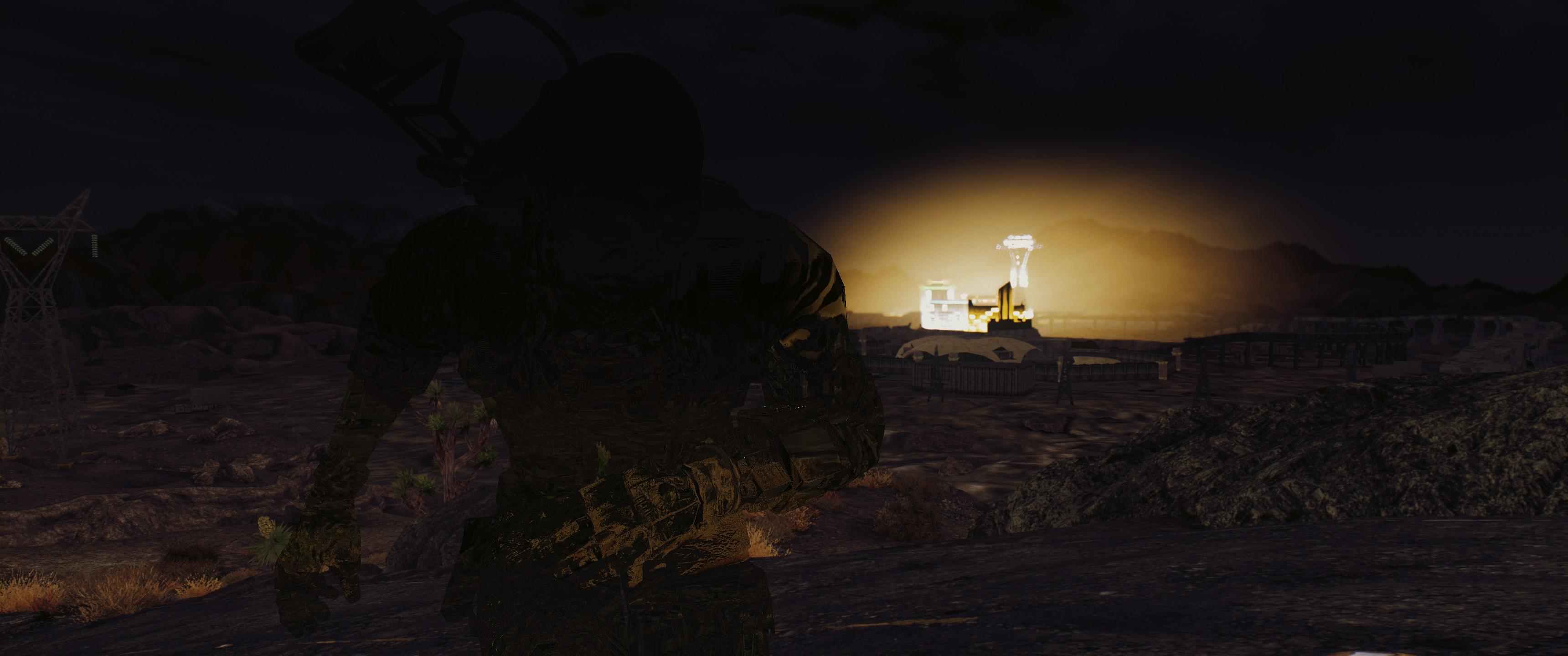 Fallout Screenshots XIII - Page 45 22380-screenshots-20190714152937-1