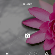 Screenshot-2015-06-14-19-53-32