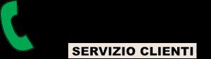 , Assistenza clienti, Gelsia Ambiente, Gelsia Ambiente
