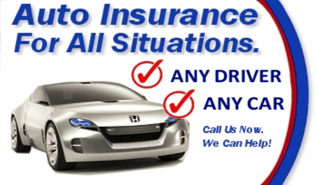 Factors I Enjoy Car Insurance Quotes